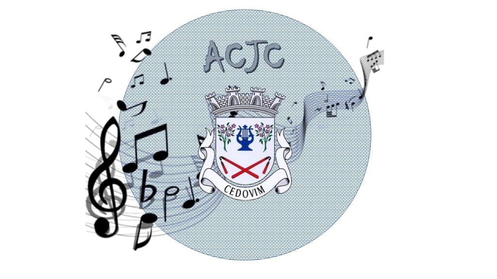 ACJC - Associação Cantinho dos Jovens de Cedovim