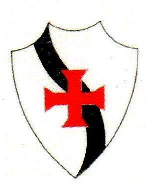 GCDR Cedovim
